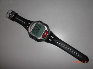 Polar S710